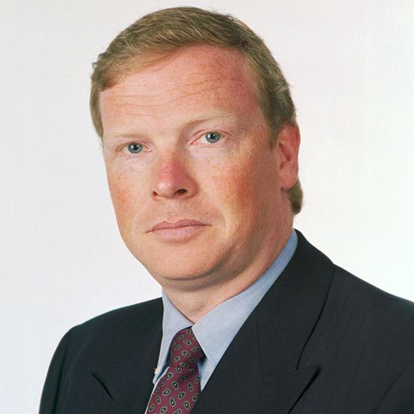 John O'Dea