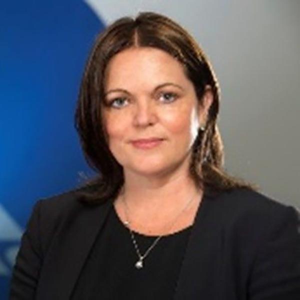 Dr. Tanya Mulcahy