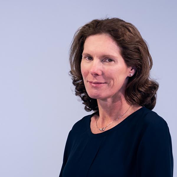 Dr. Patricia Harrington
